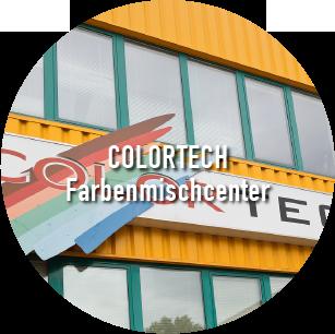 COLORTECH Farbenmischcenter