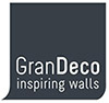 Grandeco Wallfashion