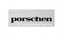 Porschen