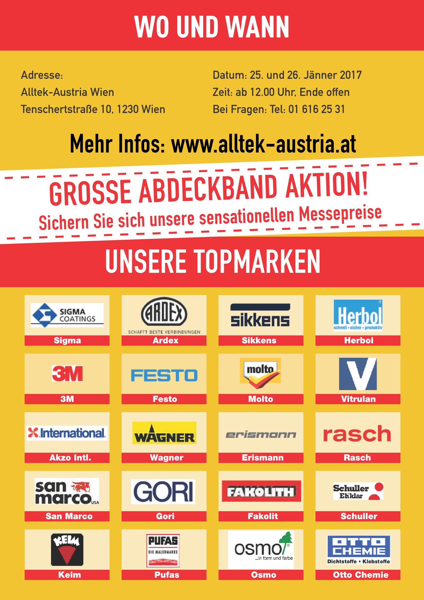alltek_folderHausmesse_2017_web_Page_4